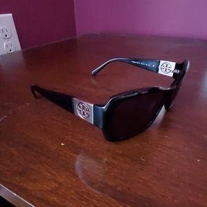 Tori Burch sun glasses